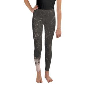 Leggings – CL Splash Youth mockup 0b28c2fc 300x300 leggings Leggings – CL Sport Leggings mockup 0b28c2fc 300x300