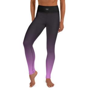 Leggings – CL Darkpink mockup 0c4446f9 300x300 leggings Leggings – CL Sport Leggings mockup 0c4446f9 300x300