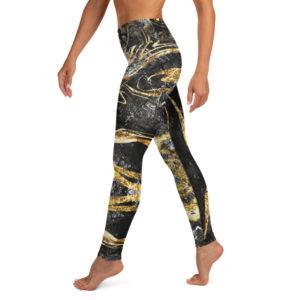 leggings Leggings – CL Sport Leggings mockup 0f79a2ae 300x300