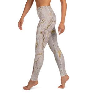 leggings Leggings – CL Sport Leggings mockup 136aad4a 300x300