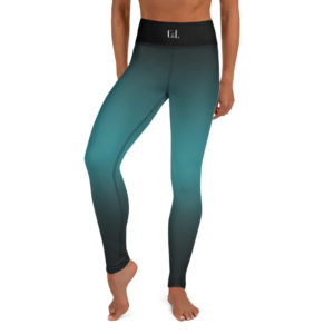 Leggings – CL Darkblue mockup 2fd3befc 300x300 leggings Leggings – CL Sport Leggings mockup 2fd3befc 300x300