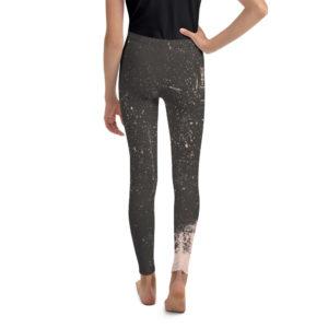 leggings Leggings – CL Sport Leggings mockup 3a89ba19 300x300