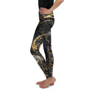 Leggings – CL Marbleblush mockup 3e693f7f 300x300 leggings Leggings – CL Sport Leggings mockup 3e693f7f 300x300