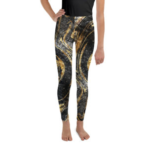 leggings Leggings – CL Sport Leggings mockup 52828ea0 300x300