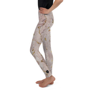 Leggings – CL Pink Marble Youth mockup 5a8303a2 300x300