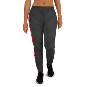 leggings Leggings – CL Sport Leggings mockup 66ca1b5d 300x300