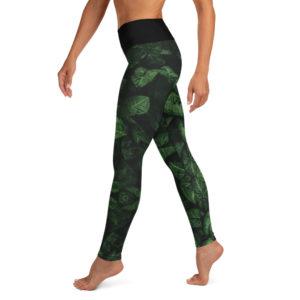 leggings Leggings – CL Sport Leggings mockup 71e16603 300x300
