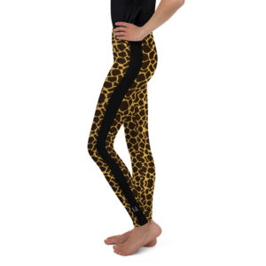 Leggings – CL Giraffe Youth mockup 8bd61cb7 300x300