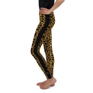 Leggings – CL Giraffe Youth mockup 8bd61cb7 300x300 leggings Leggings – CL Sport Leggings mockup 8bd61cb7 300x300