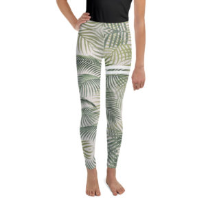 Leggings – CL Summerleaf Youth mockup 8de0caa1 300x300