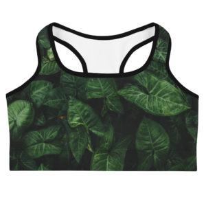 Sports bra – CL Greenleaf mockup a9e9e479 300x300