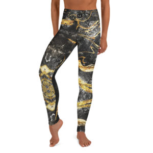 Leggings – CL Marbleblush mockup c515fddd 300x300