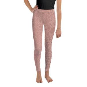 leggings Leggings – CL Sport Leggings mockup cbcfe30d 300x300