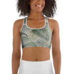 Sports bra – CL Marbleblush mockup cc3c1ea8 150x150