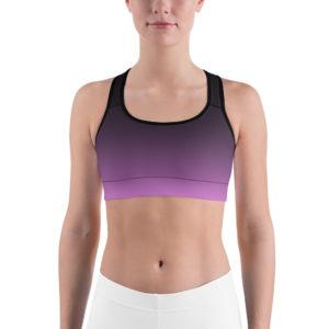 Sports bra – CL Darkpink mockup ce4d741f 300x300