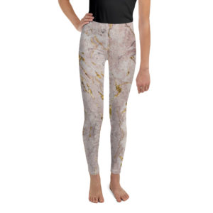 leggings Leggings – CL Sport Leggings mockup d3620b6c 300x300