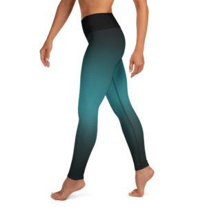 leggings Leggings – CL Sport Leggings mockup d86871a9 300x300
