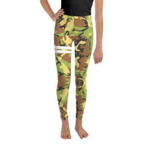 Leggings – CL Army Youth mockup de94c4d7 300x300