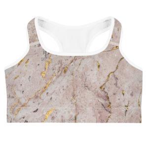 Sports bra – CL Pink Marble mockup e1de67b5 300x300