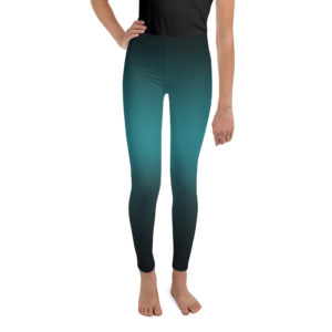 Leggings – CL Blackblue Youth mockup f3bc008e 300x300