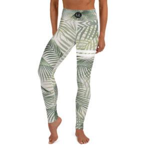 leggings Leggings – CL Sport Leggings mockup f5dba1c2 300x300
