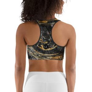 Sports bra – CL Marbleblush mockup fe4cdd18 300x300