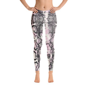all over print leggings white 5fce51567c87c