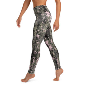 all over print yoga leggings white 5fd243e74eb4b